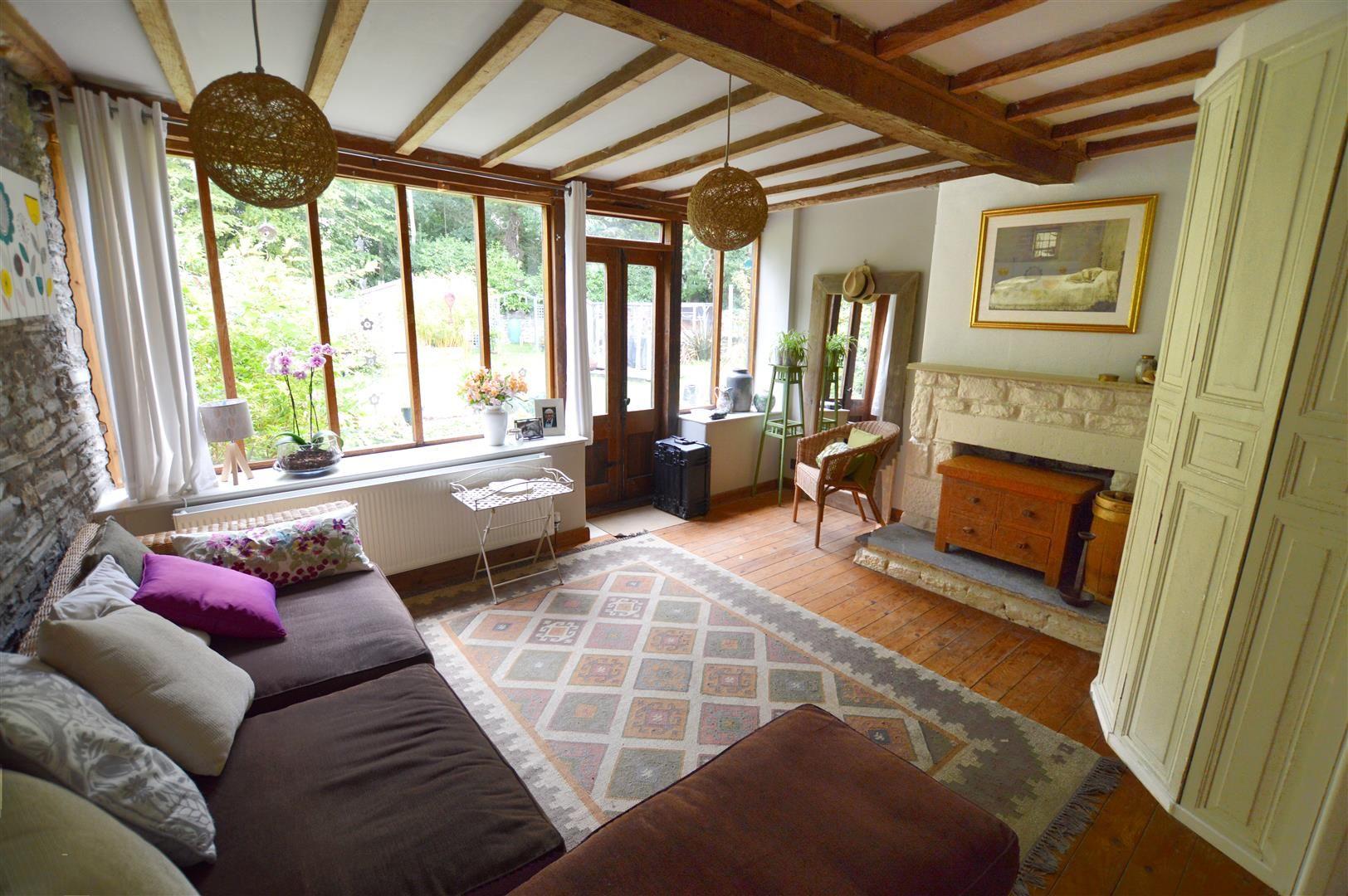3 bed detached for sale in Presteigne  - Property Image 3