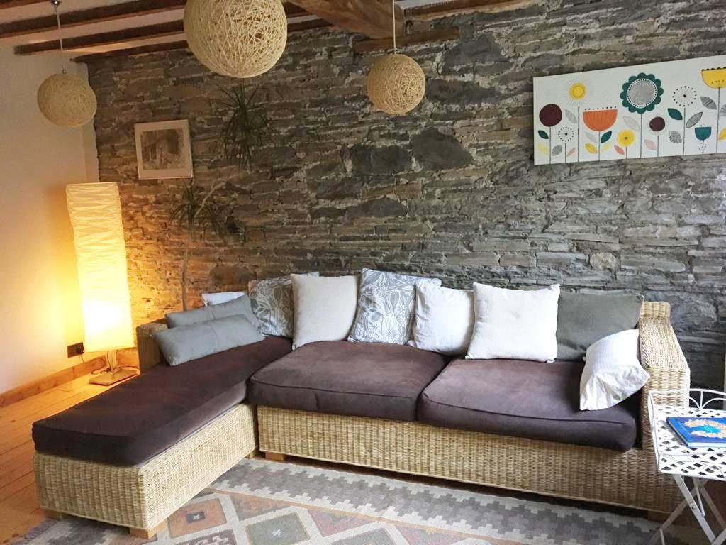 3 bed detached for sale in Presteigne 4