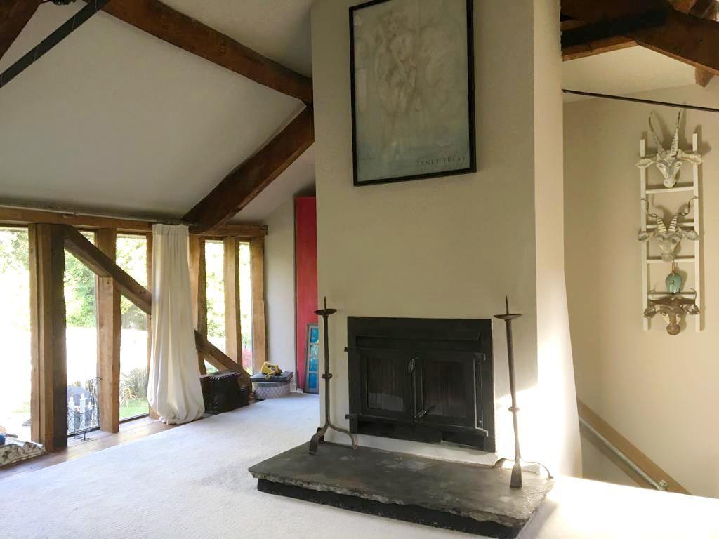 3 bed detached for sale in Presteigne  - Property Image 8
