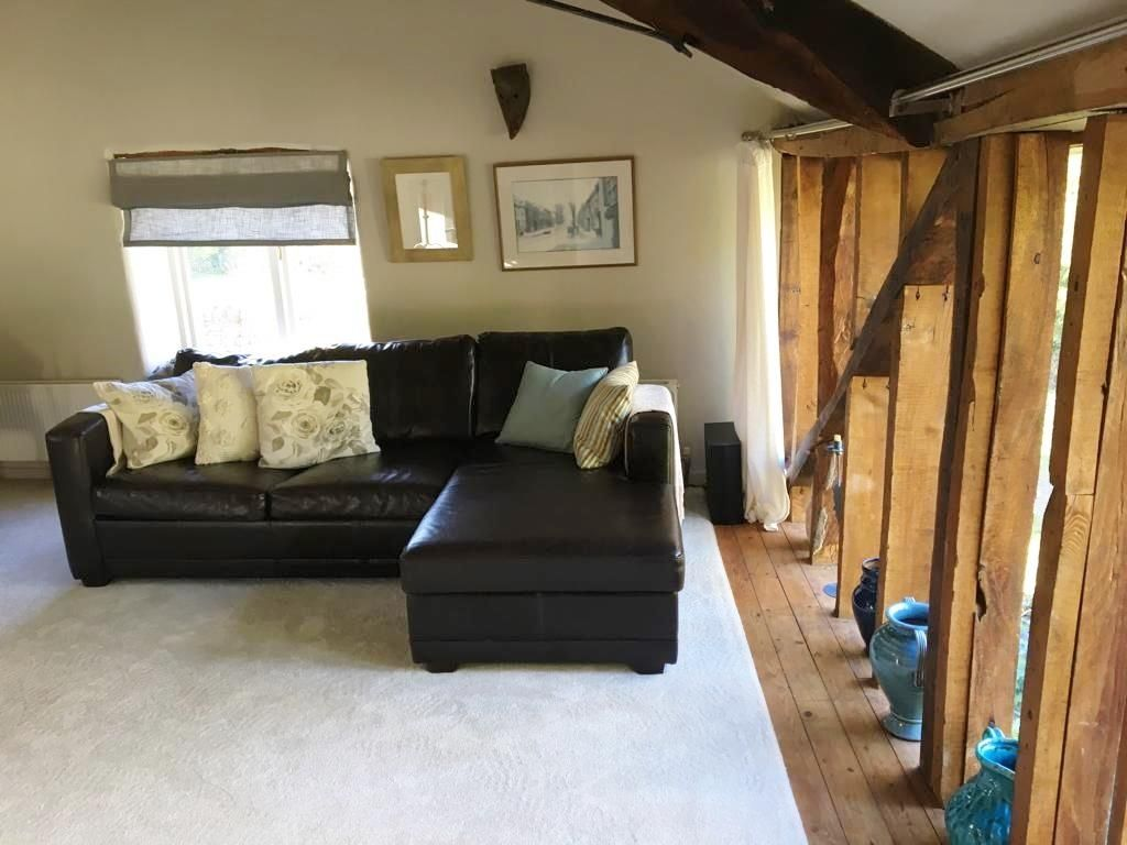 3 bed detached for sale in Presteigne 9