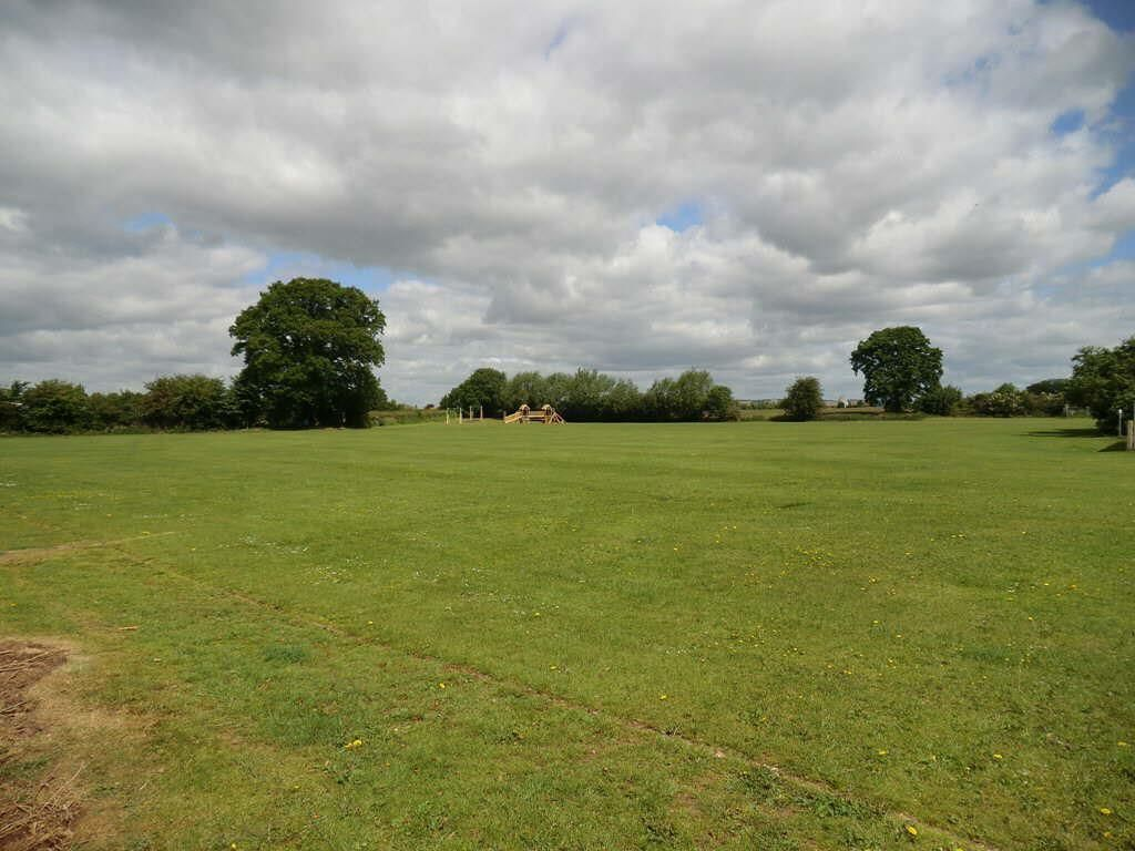 Plot for sale in Kingstone  - Property Image 4