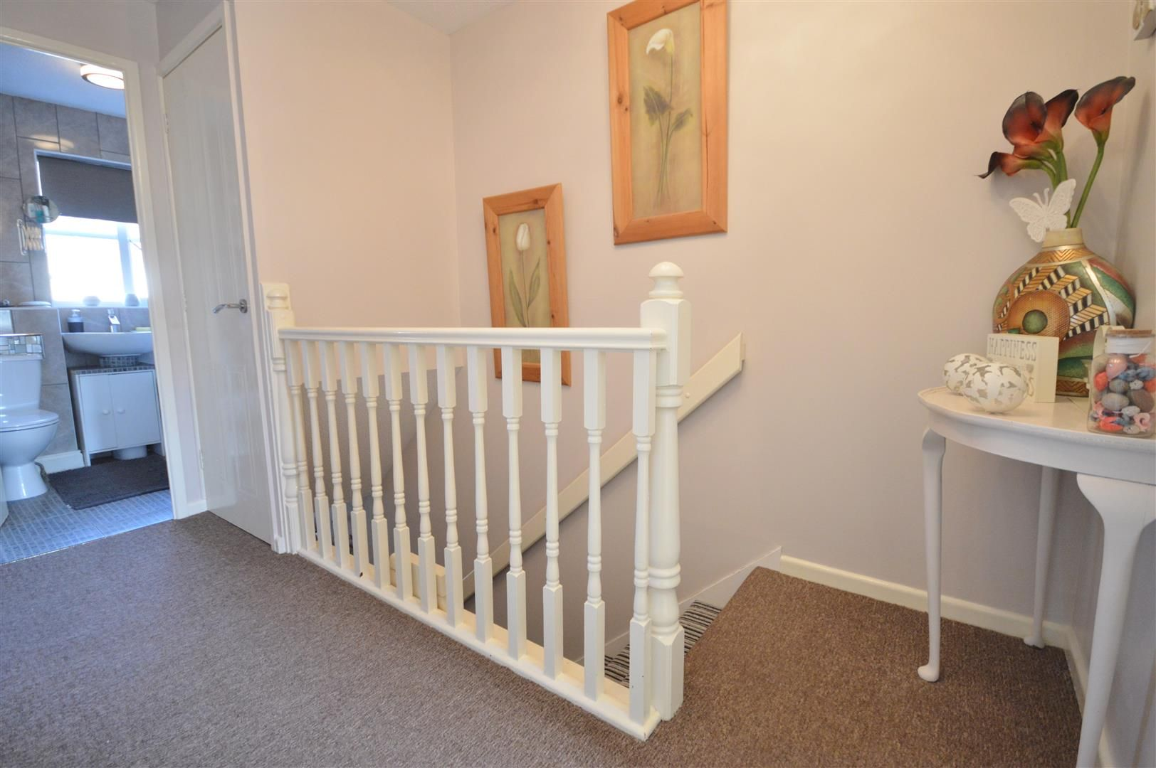 3 bed semi-detached for sale in Leominster 15
