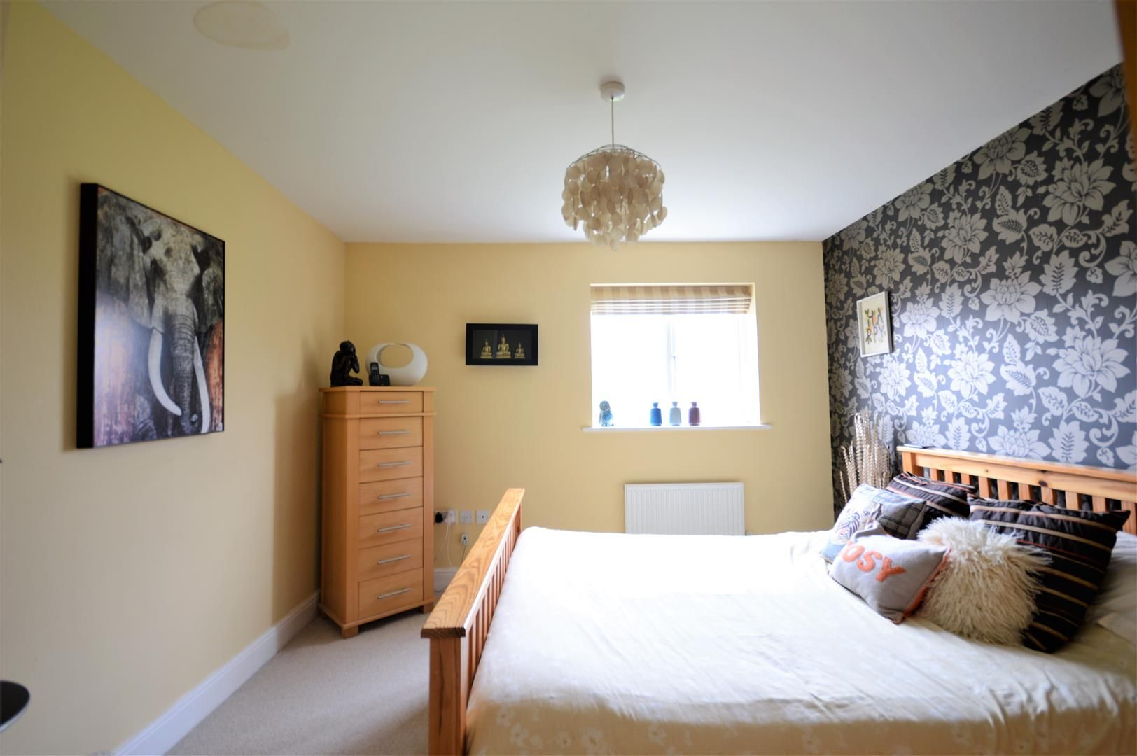5 bed detached for sale in Kingstone 13