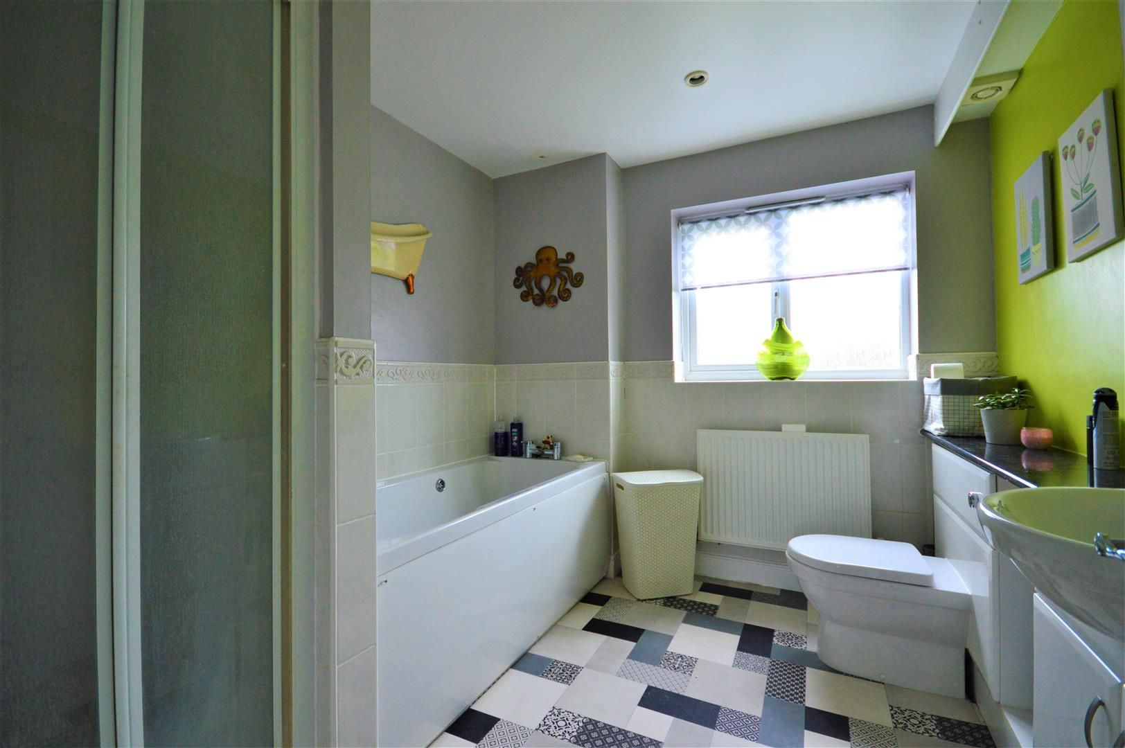 5 bed detached for sale in Kingstone  - Property Image 8