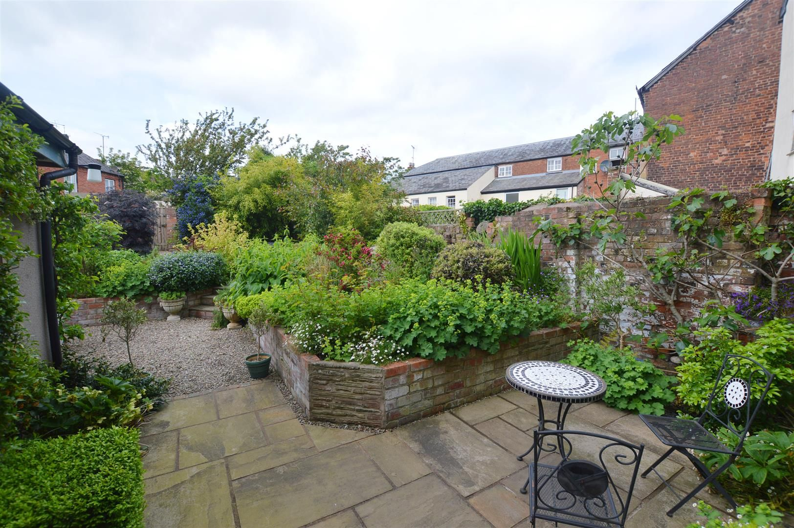 5 bed town-house for sale in Leominster  - Property Image 12