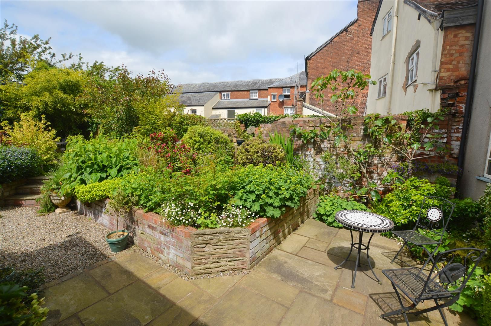5 bed town-house for sale in Leominster  - Property Image 14
