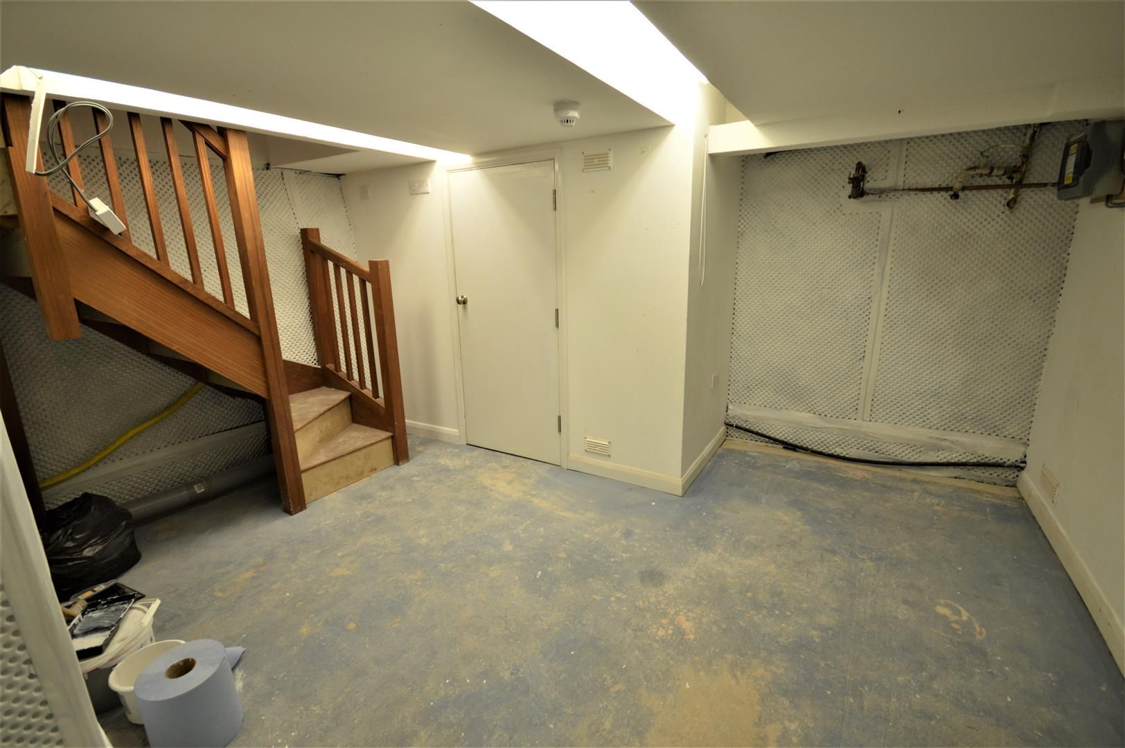 to rent  - Property Image 3