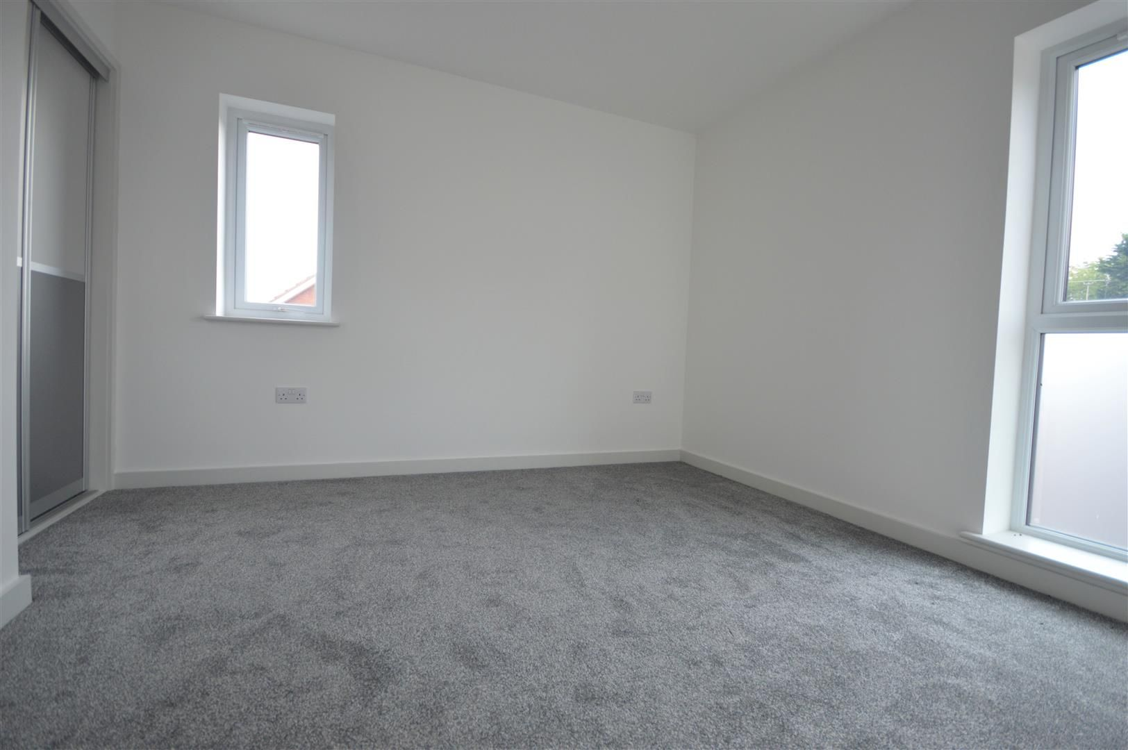 2 bed semi-detached for sale in Leominster 8