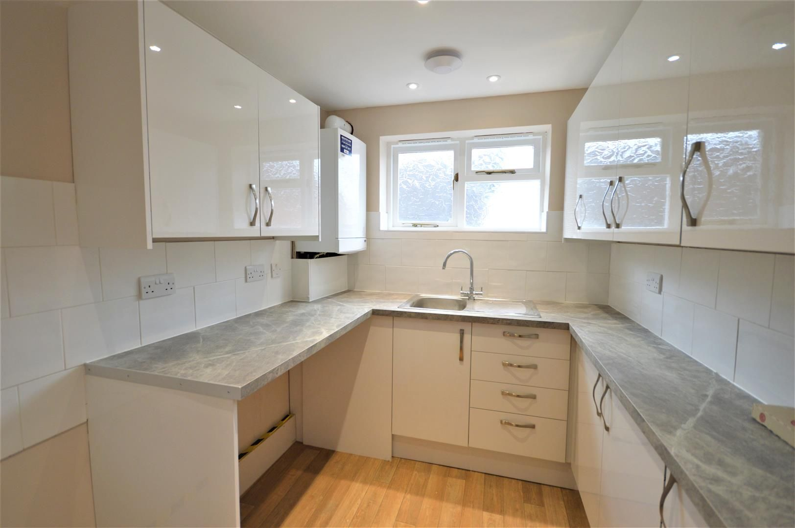 2 bed maisonette to rent in Leominster  - Property Image 2