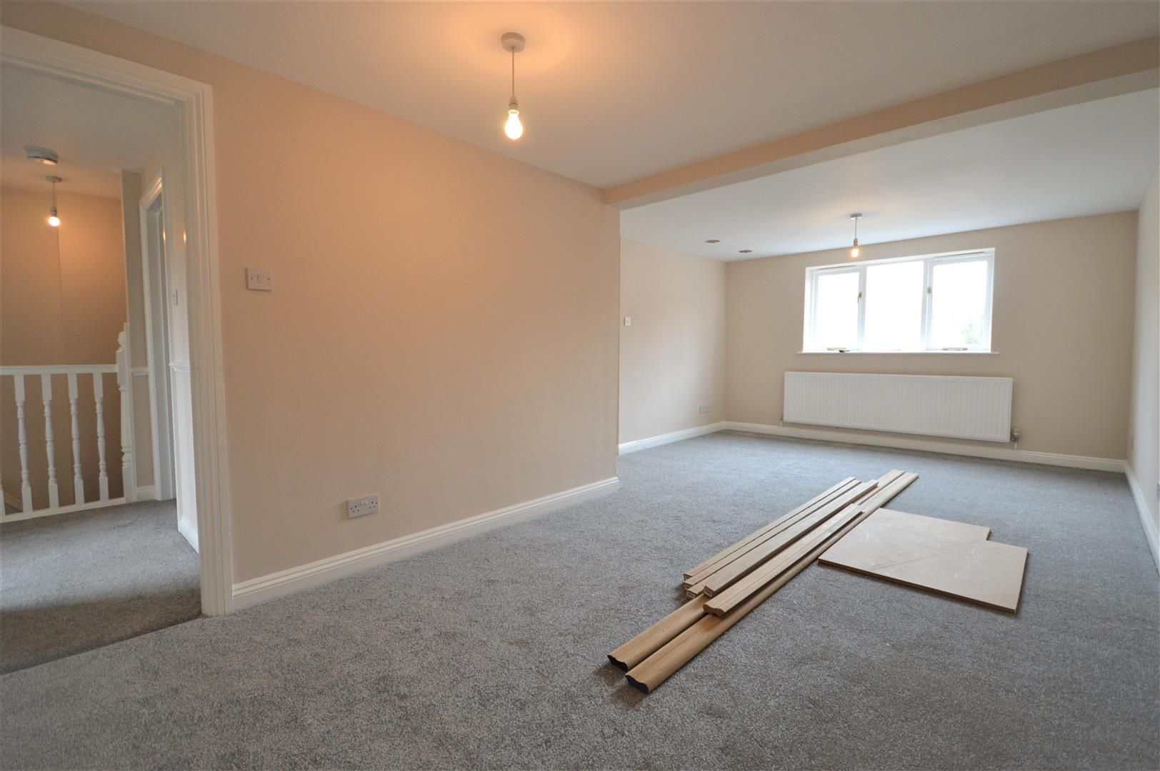 2 bed maisonette to rent in Leominster 3