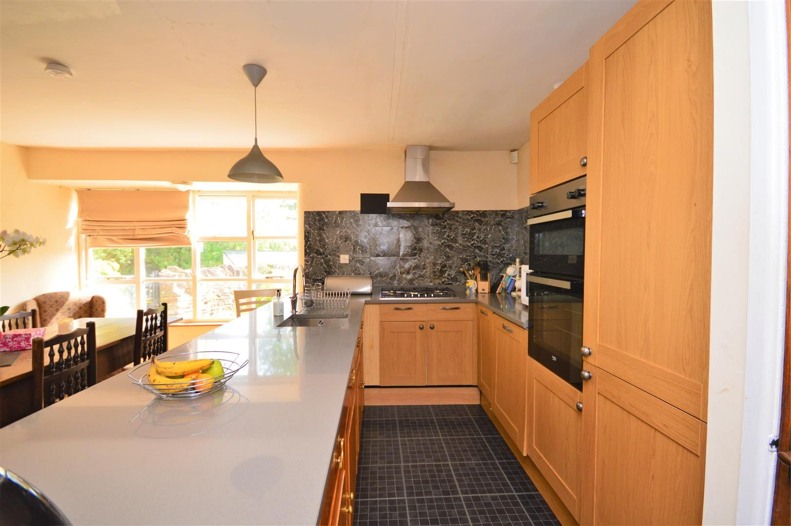 3 bed detached for sale in Bodenham 6