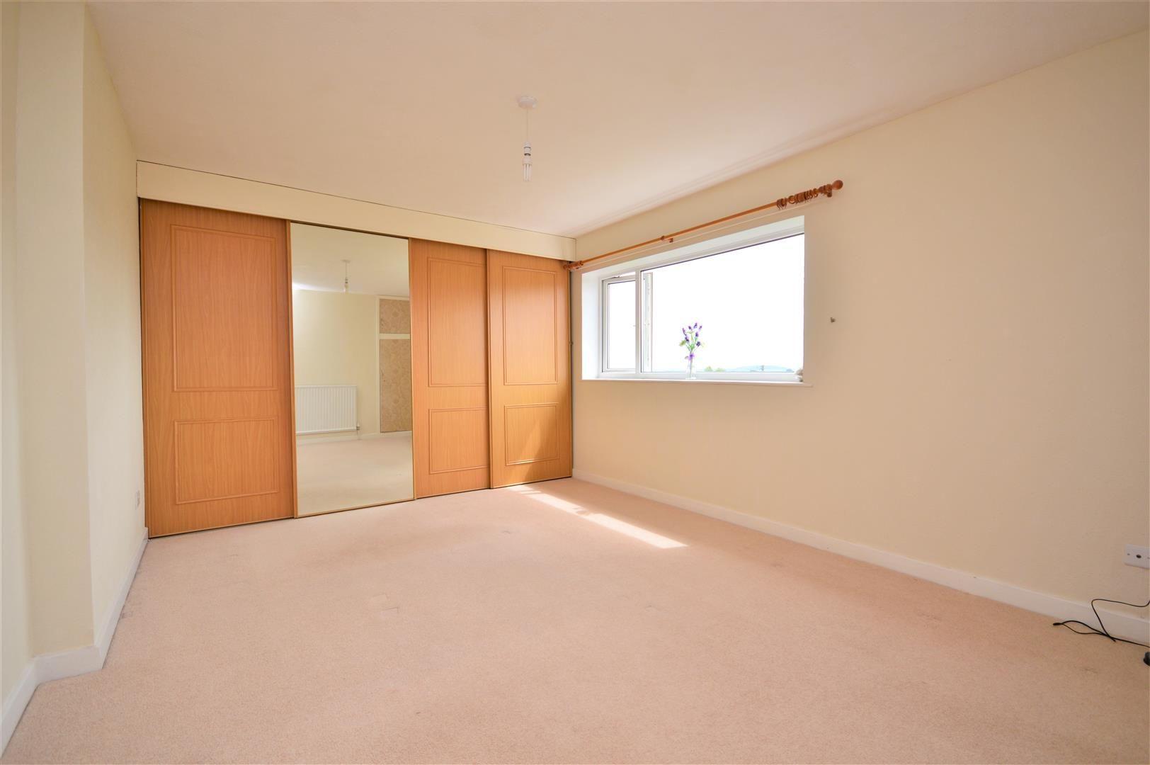 4 bed detached for sale in Tillington  - Property Image 11