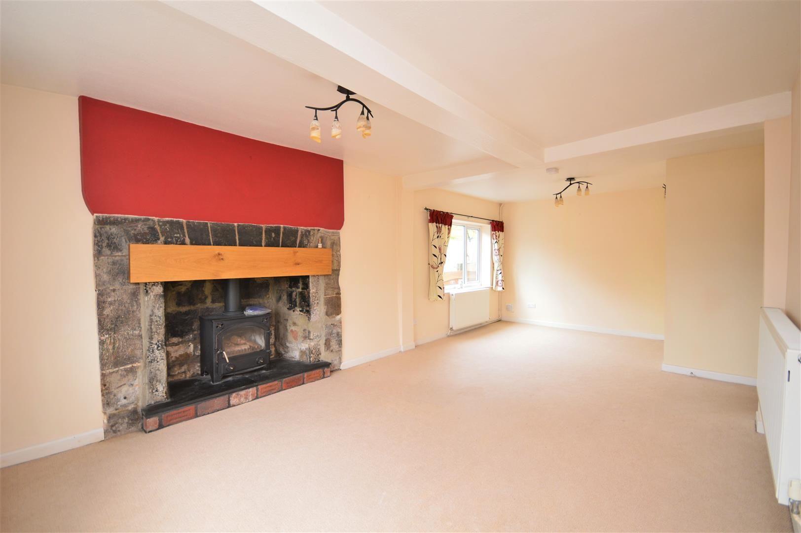 4 bed detached for sale in Tillington  - Property Image 6