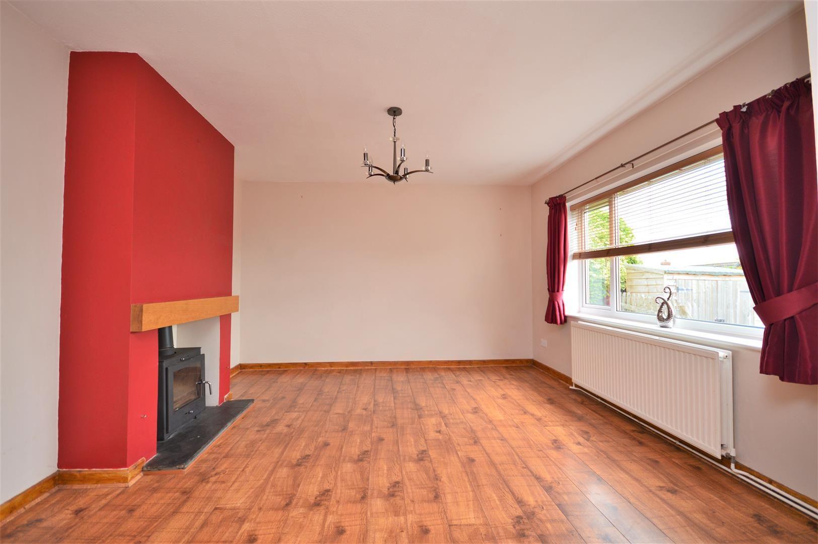 4 bed detached for sale in Tillington  - Property Image 8