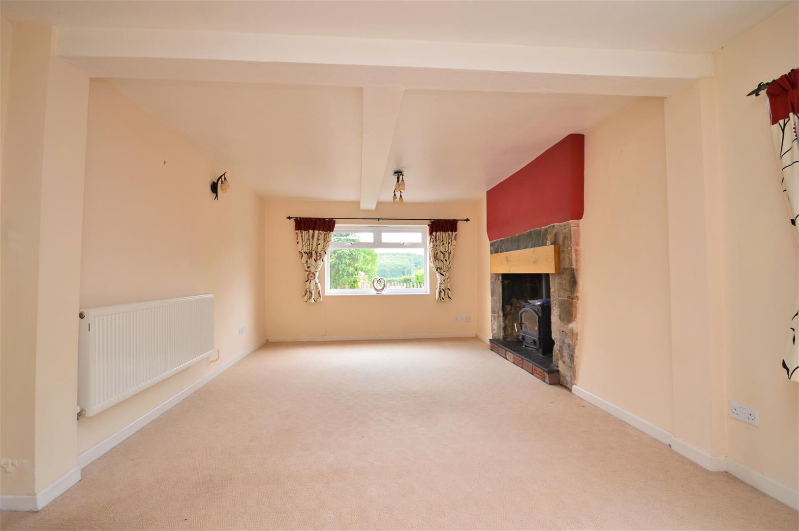 4 bed detached for sale in Tillington  - Property Image 9