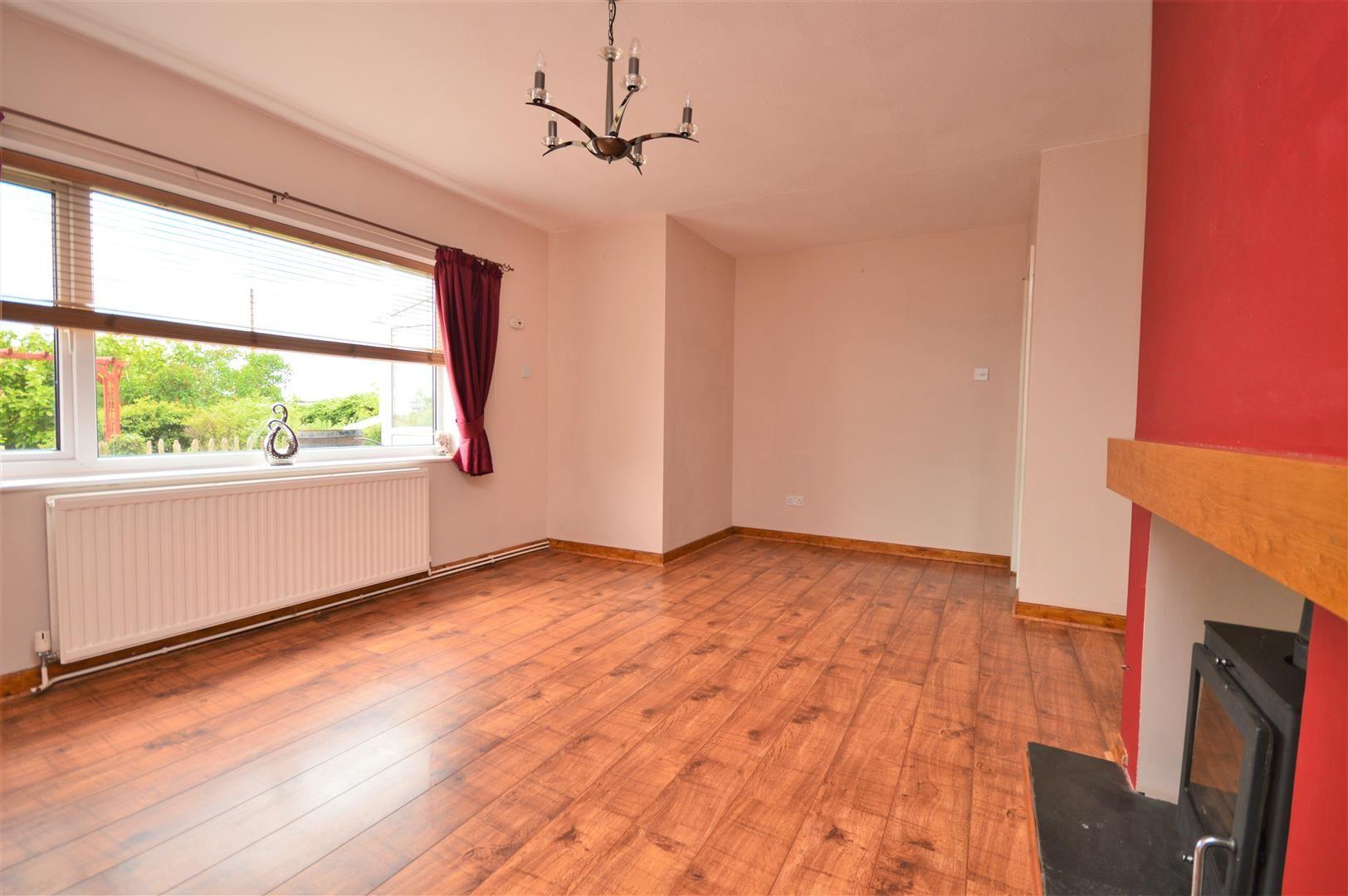 4 bed detached for sale in Tillington  - Property Image 10