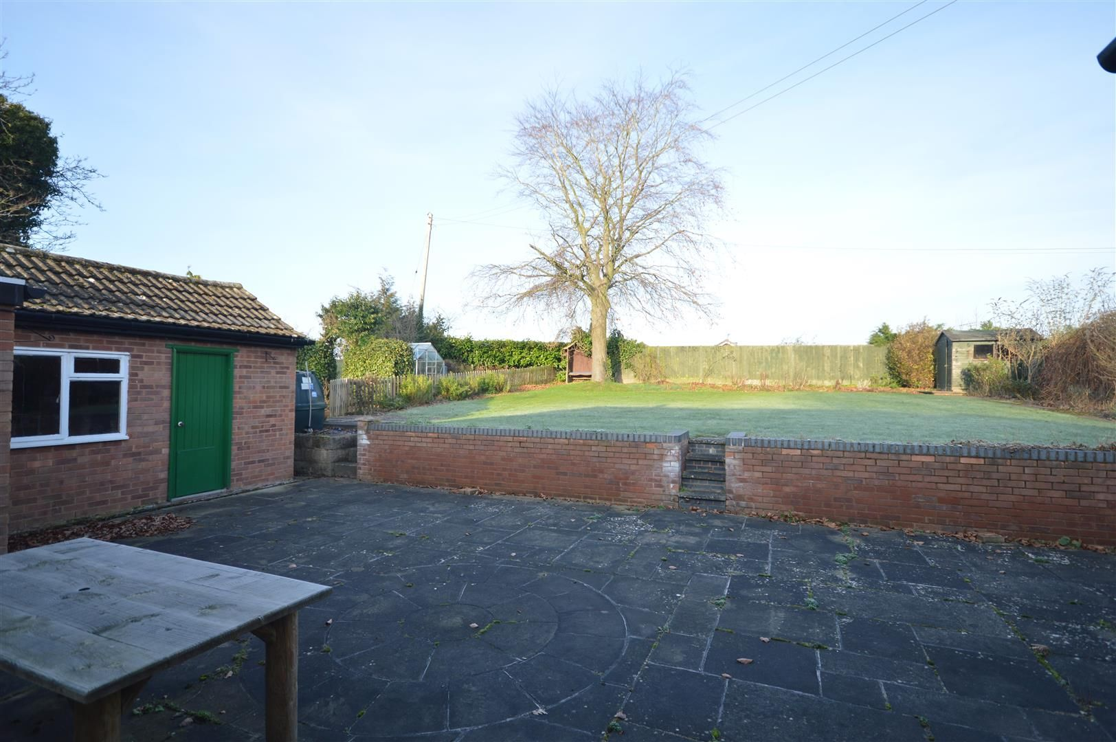 2 bed detached-bungalow for sale in Leominster  - Property Image 7