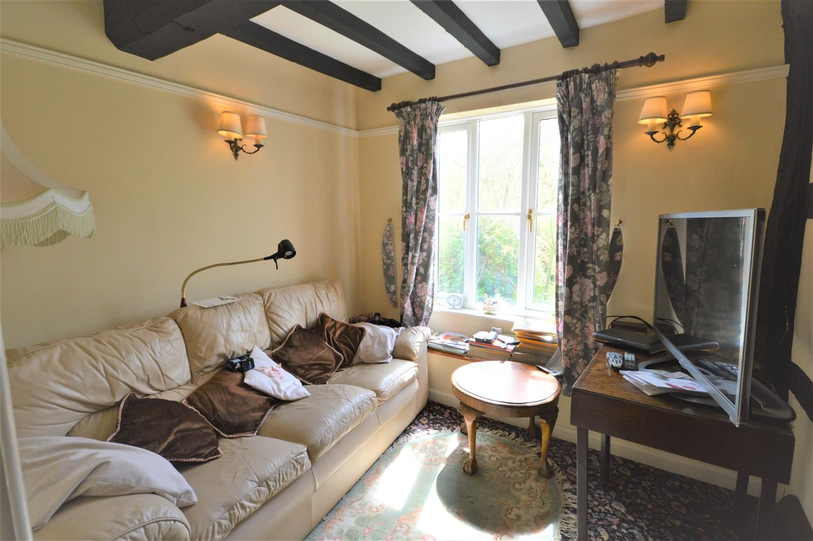 3 bed cottage for sale in Eardisland  - Property Image 6