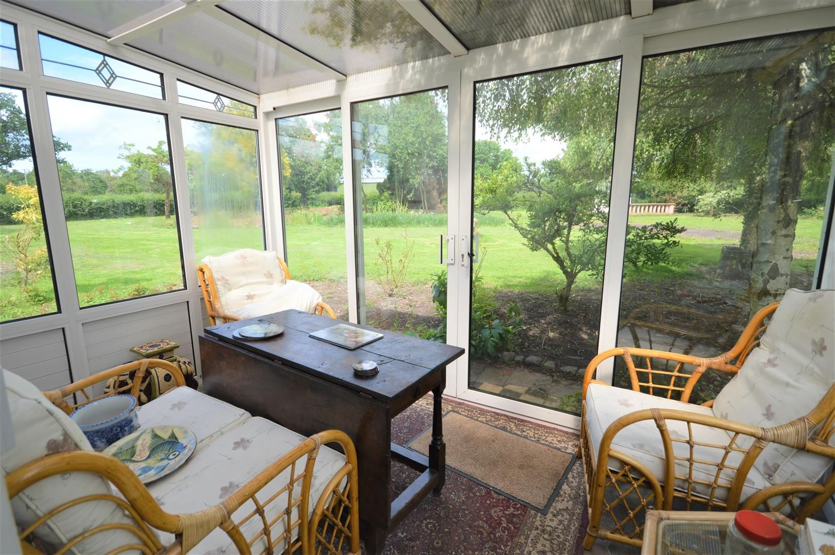 3 bed cottage for sale in Eardisland 7
