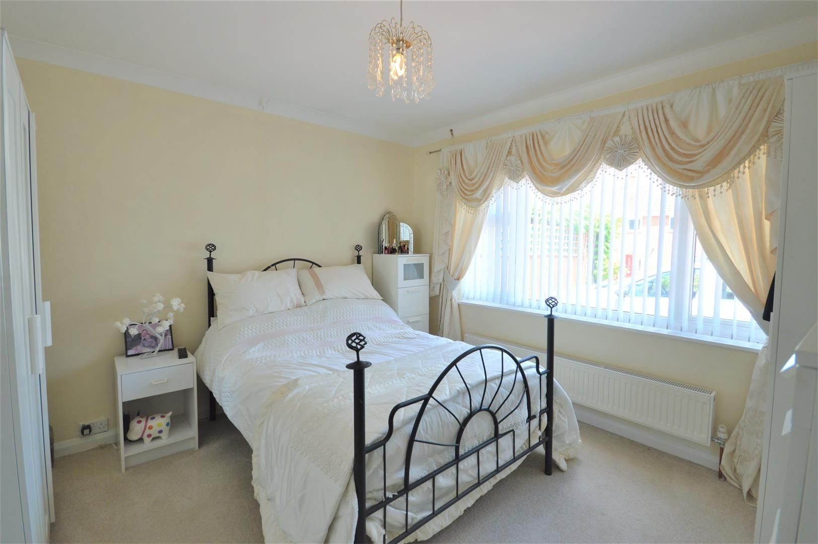 3 bed detached bungalow for sale in Leominster 5