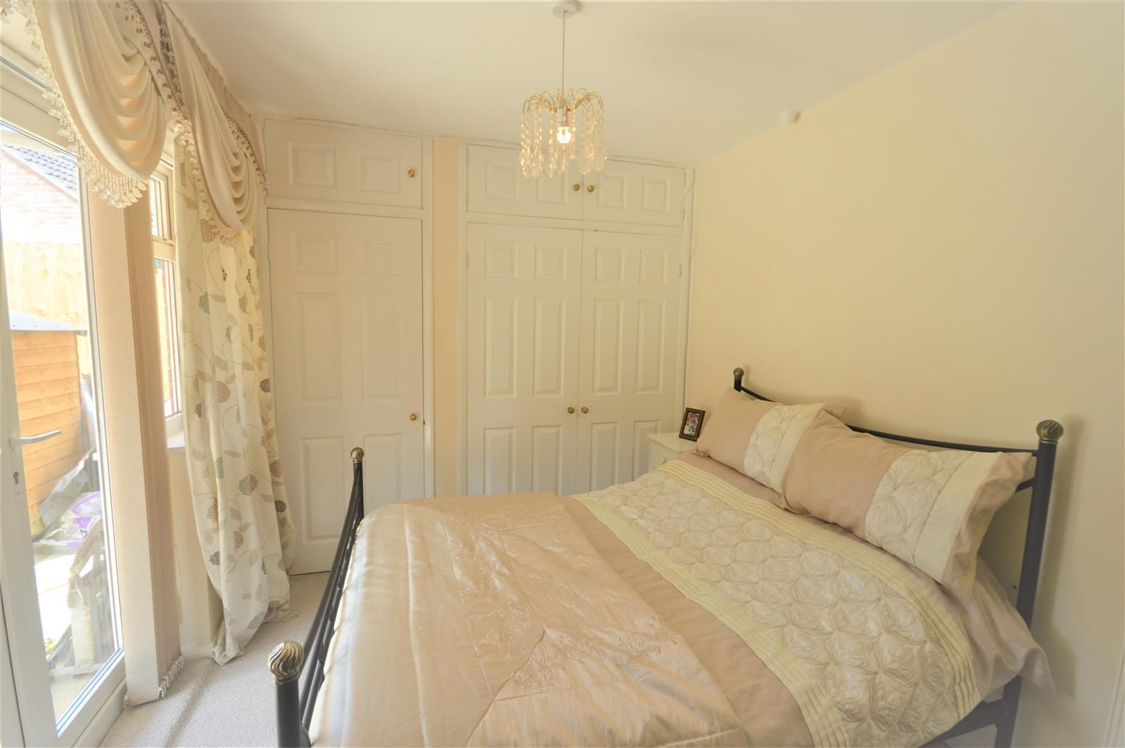 3 bed detached bungalow for sale in Leominster 6