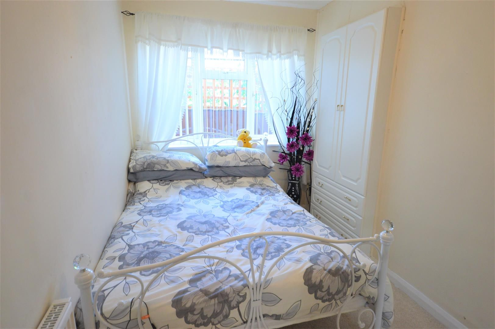 3 bed detached bungalow for sale in Leominster 7