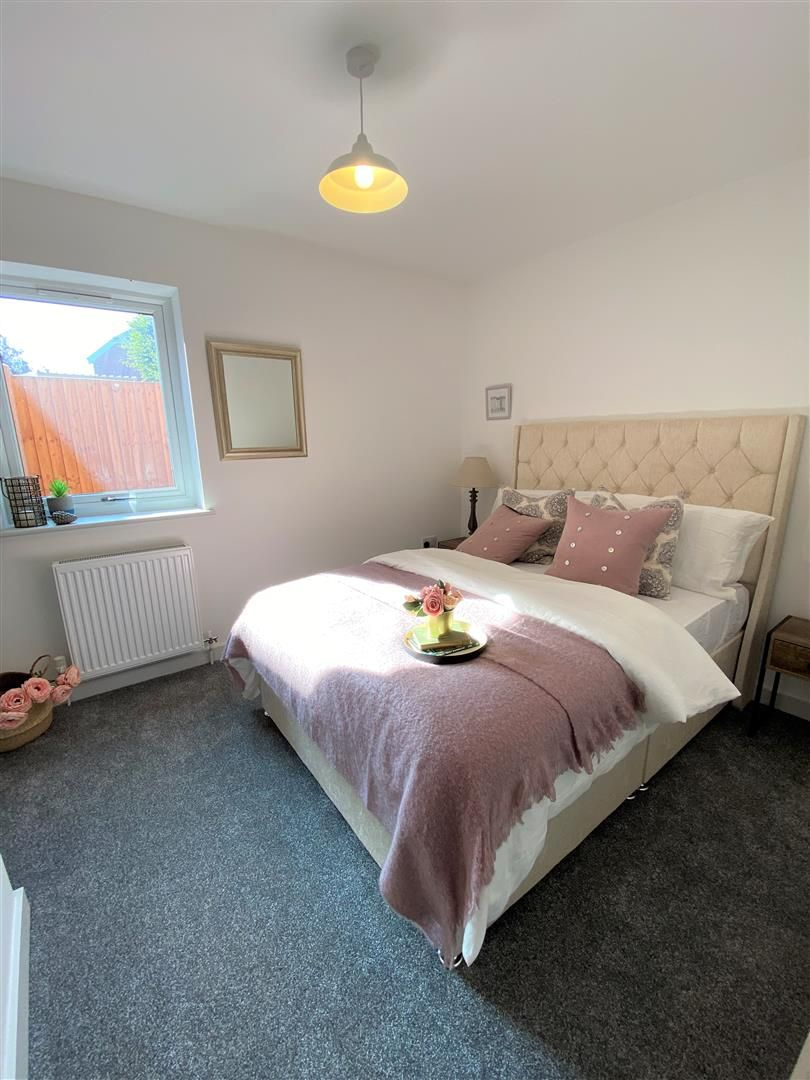 2 bed house for sale in Leominster  - Property Image 11