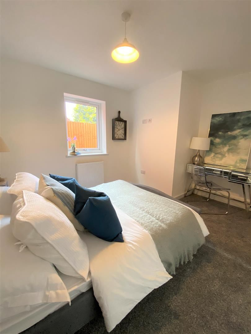 2 bed house for sale in Leominster  - Property Image 13