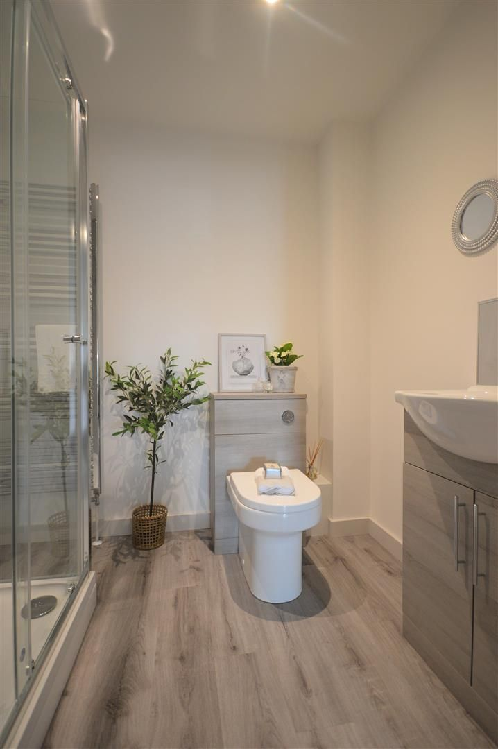 2 bed house for sale in Leominster 16