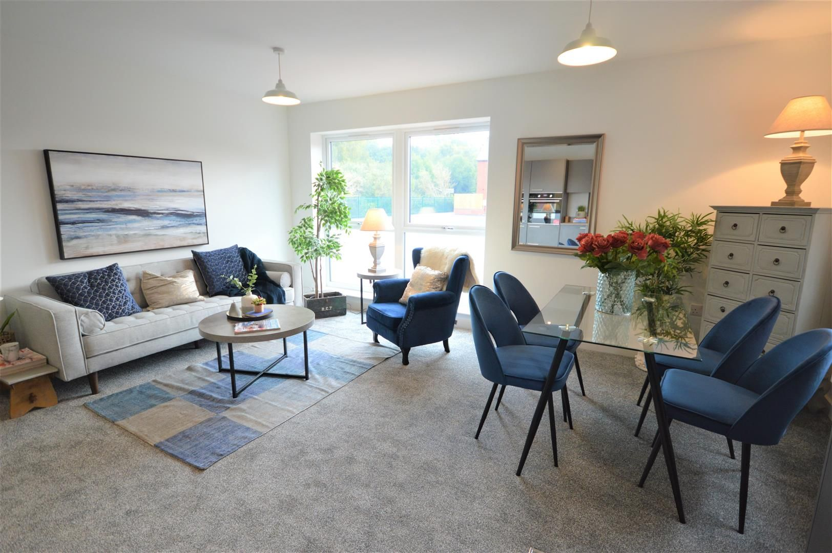 2 bed house for sale in Leominster 9