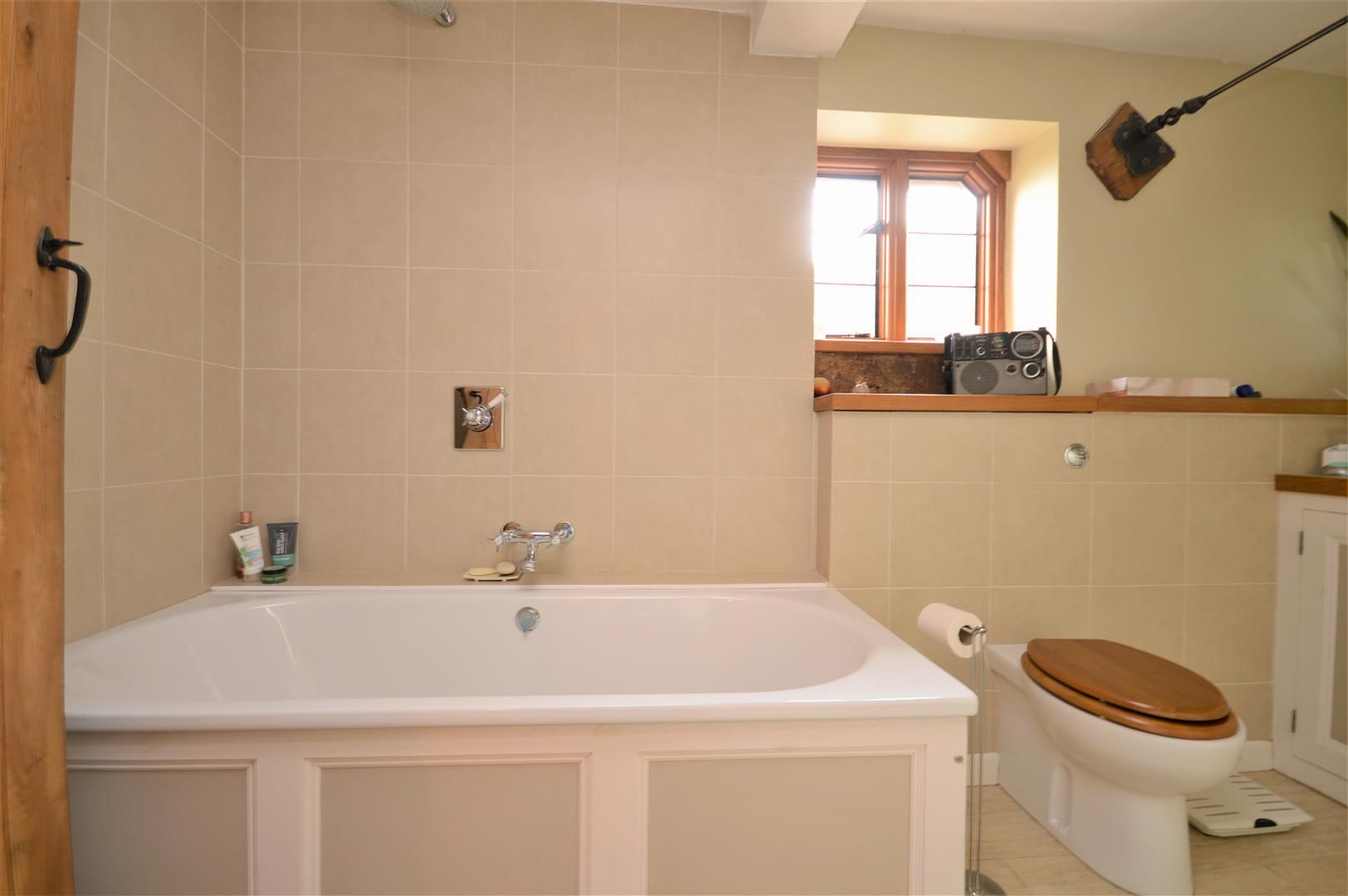 4 bed detached for sale in Dilwyn  - Property Image 27