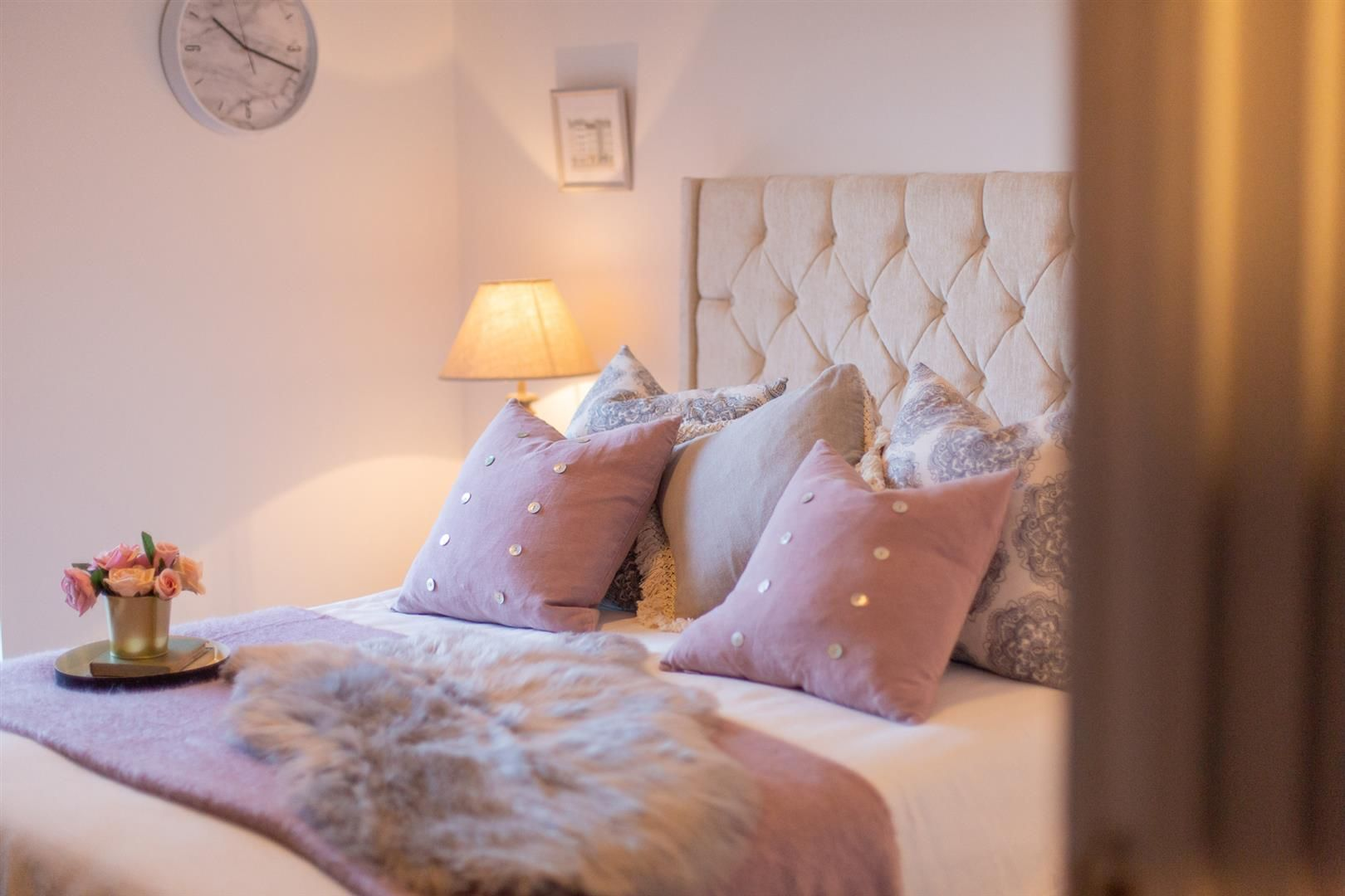 2 bed apartment for sale in Leominster 4