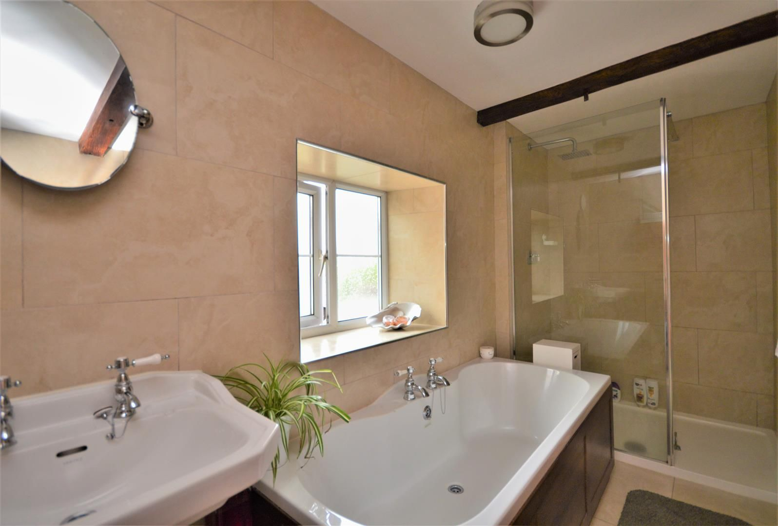 3 bed detached for sale in Orcop 16