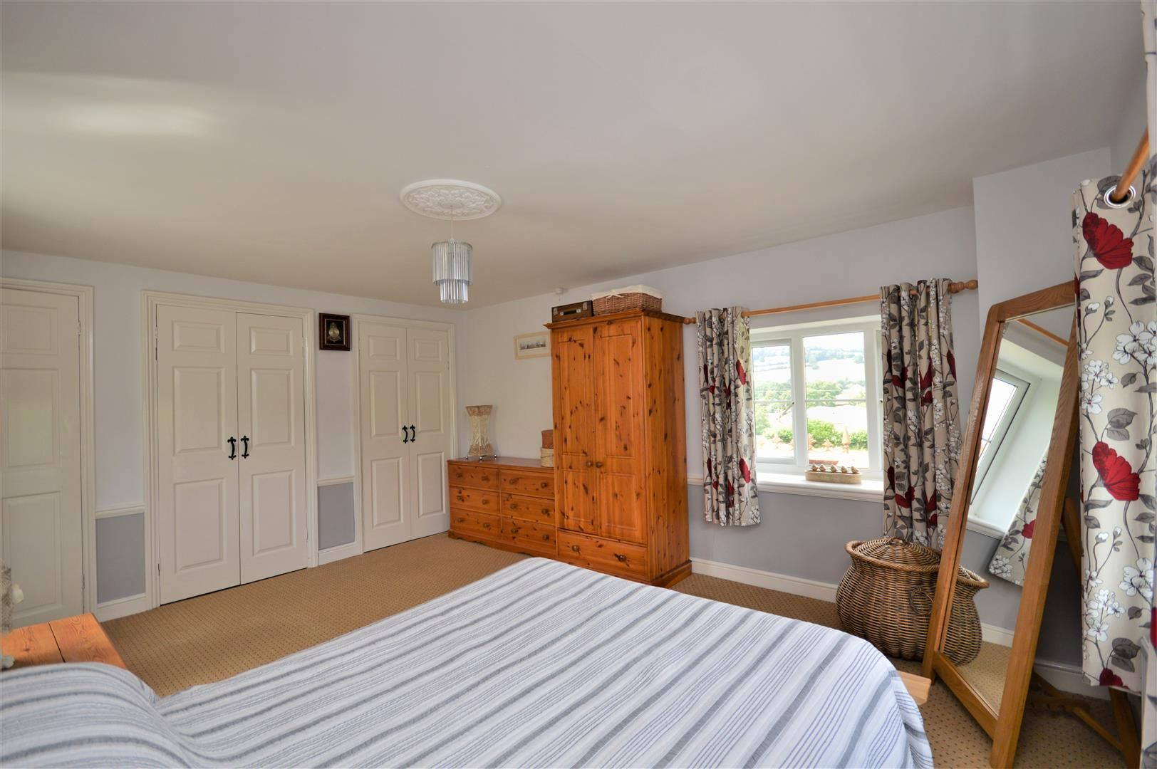 3 bed detached for sale in Orcop  - Property Image 17