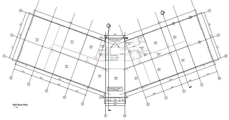 to rent - Property Floorplan