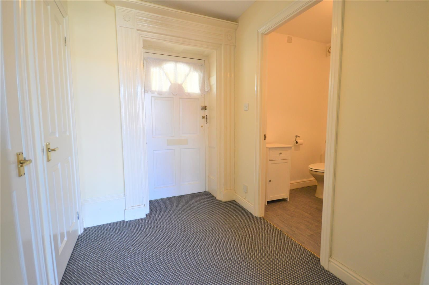 1 bed flat for sale in Leominster 7