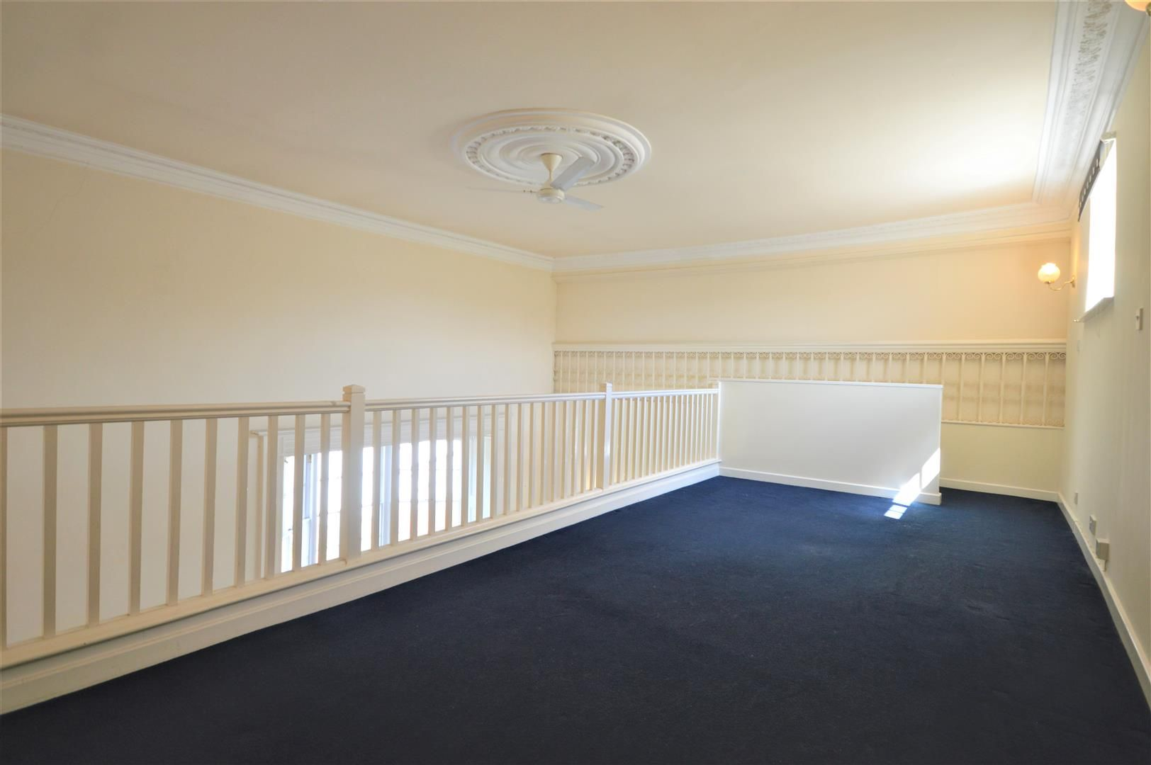 1 bed flat for sale in Leominster 9