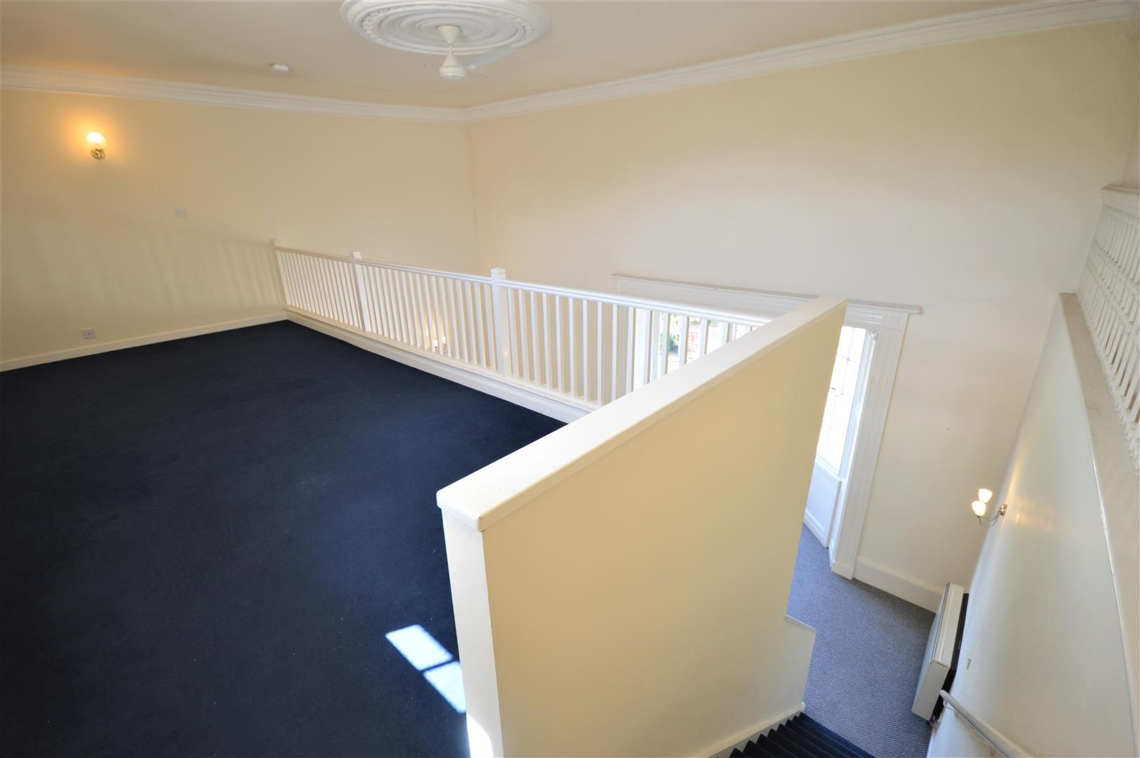 1 bed flat for sale in Leominster 10