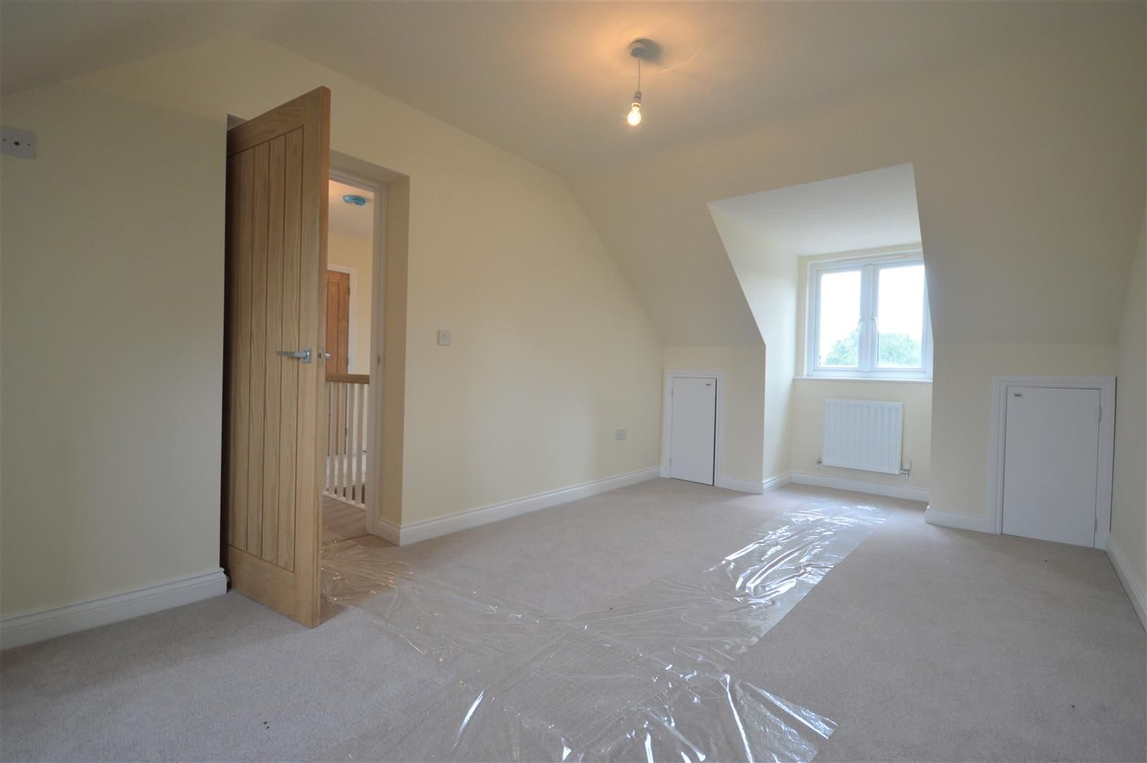 4 bed detached for sale in Kingsland  - Property Image 7