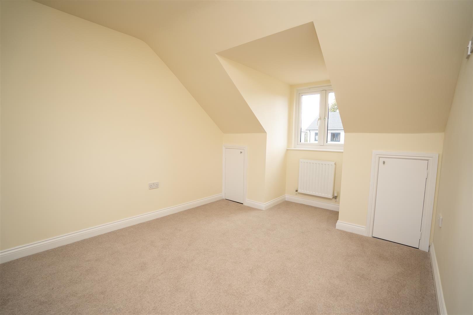 4 bed detached for sale in Kingsland  - Property Image 15