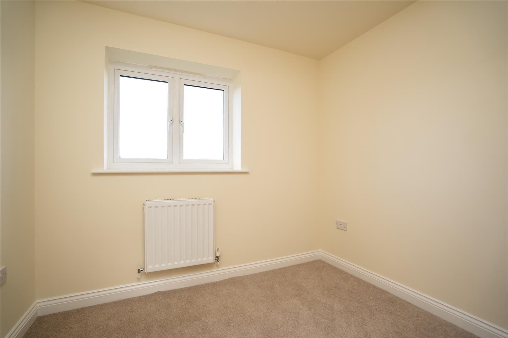 4 bed detached for sale in Kingsland  - Property Image 18