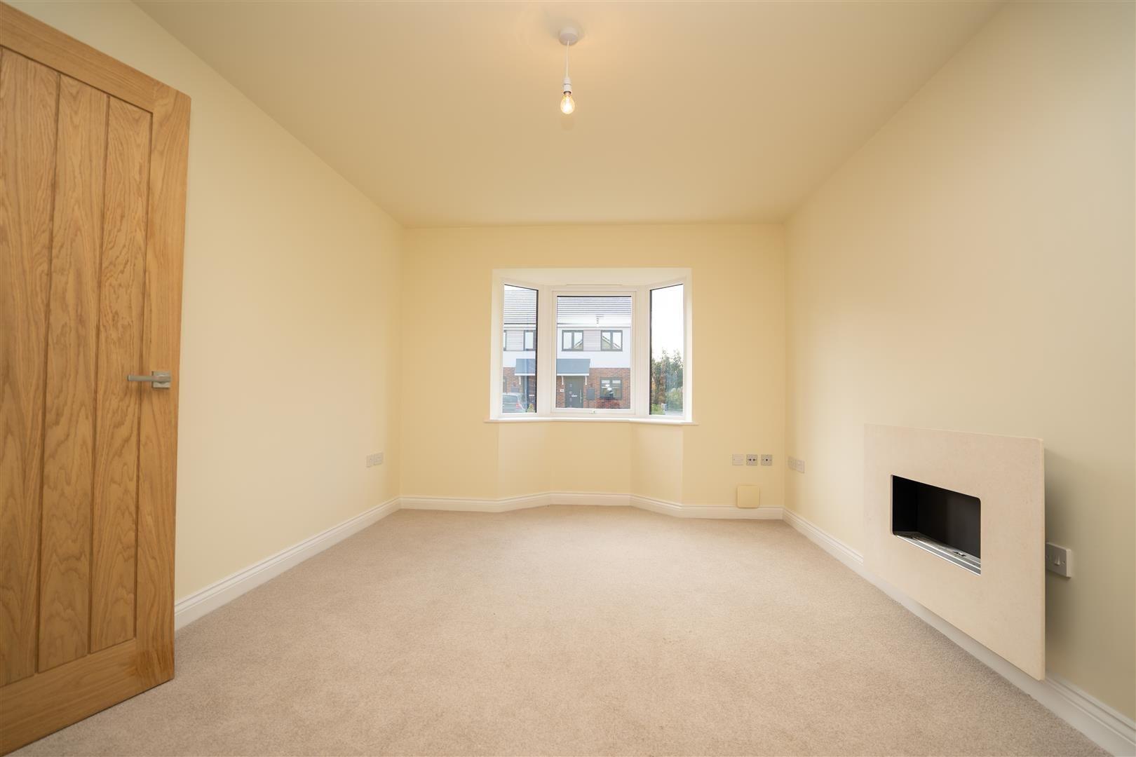 4 bed detached for sale in Kingsland  - Property Image 4