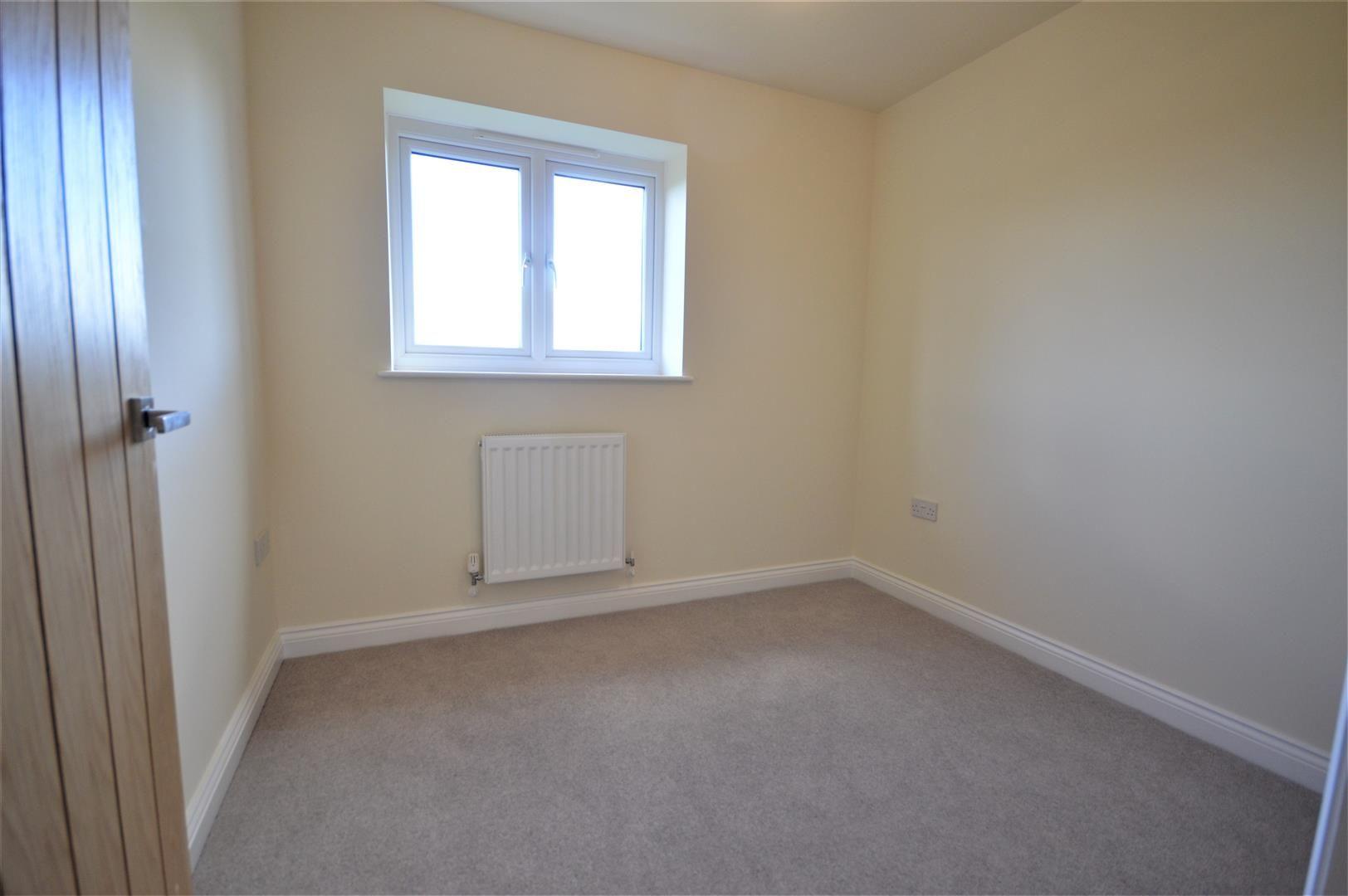 4 bed detached for sale in Kingsland  - Property Image 13