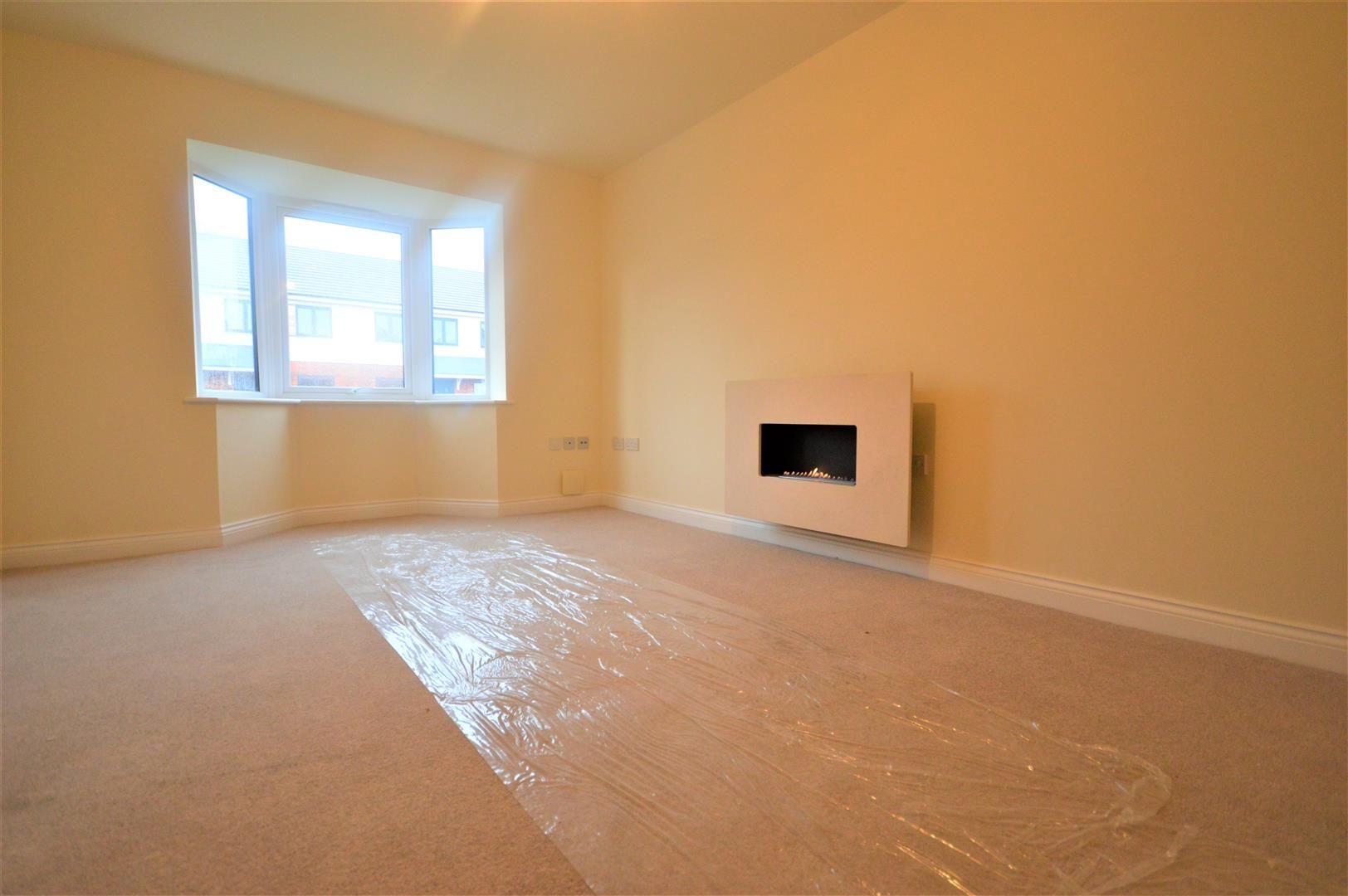 4 bed detached for sale in Kingsland  - Property Image 6