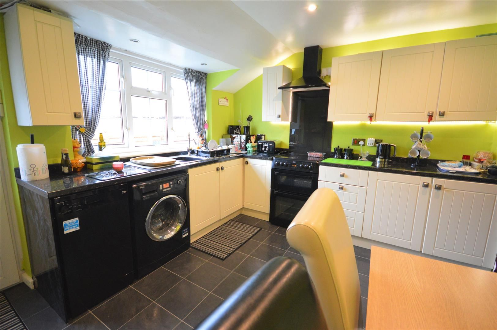 1 bed  for sale in Leominster 3