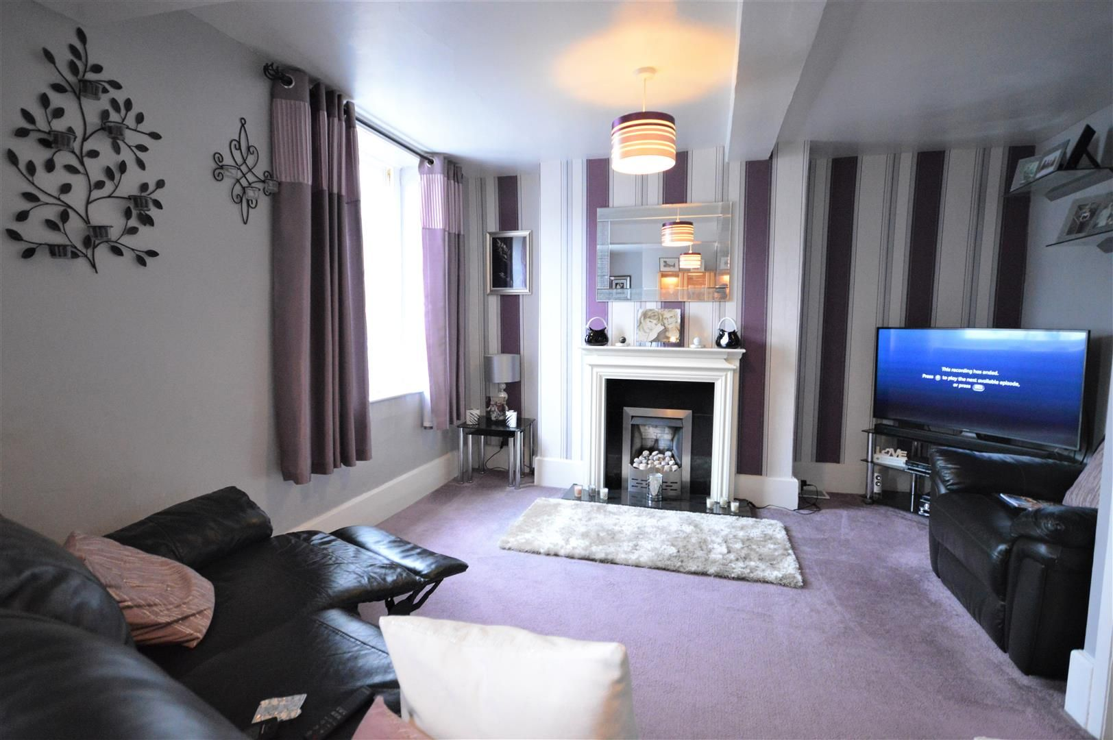 1 bed  for sale in Leominster 4