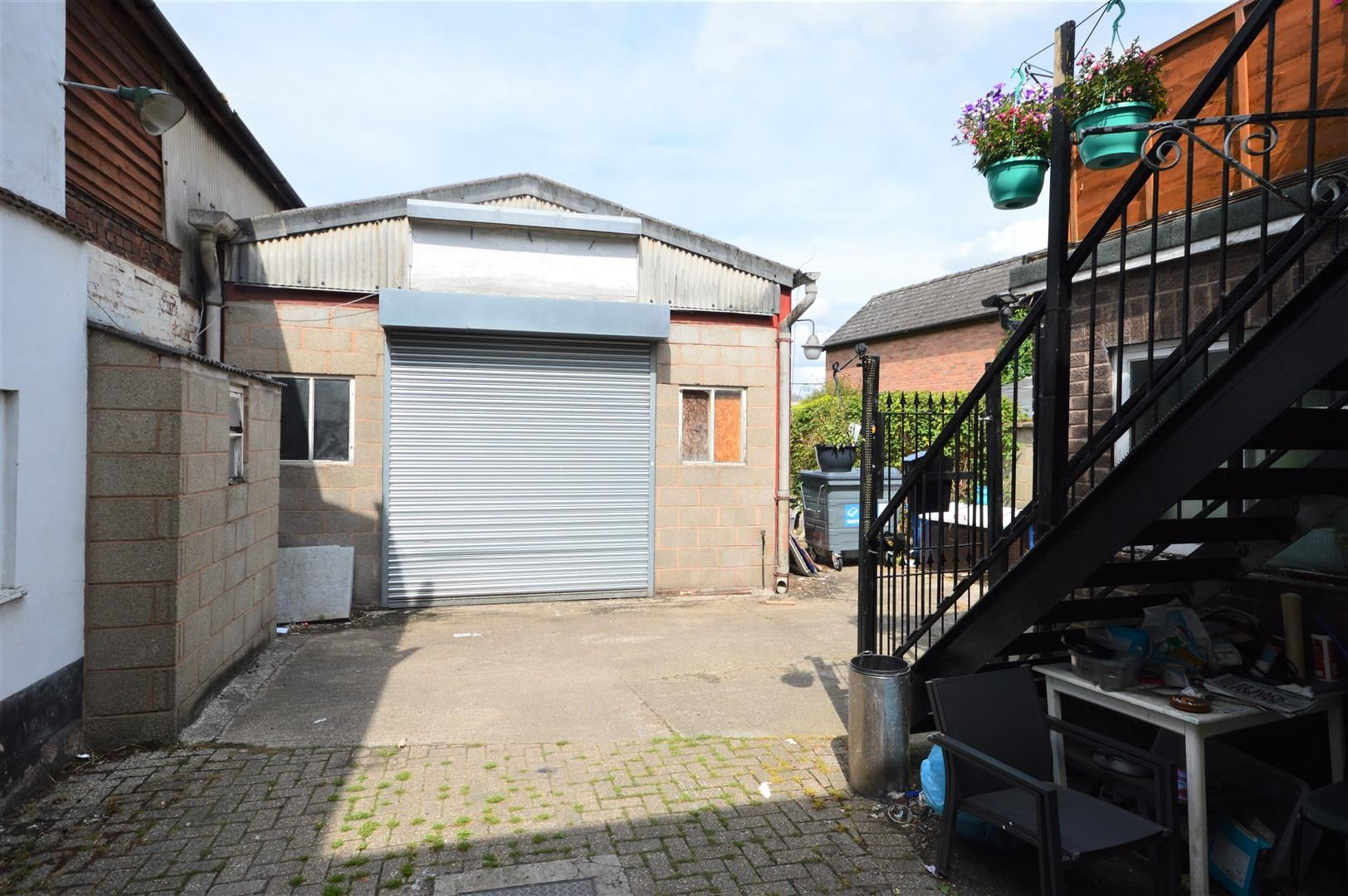 1 bed  for sale in Leominster 7
