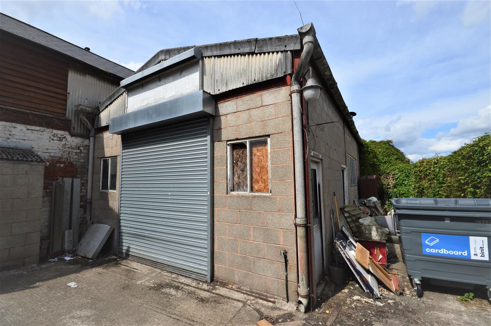 1 bed  for sale in Leominster  - Property Image 8