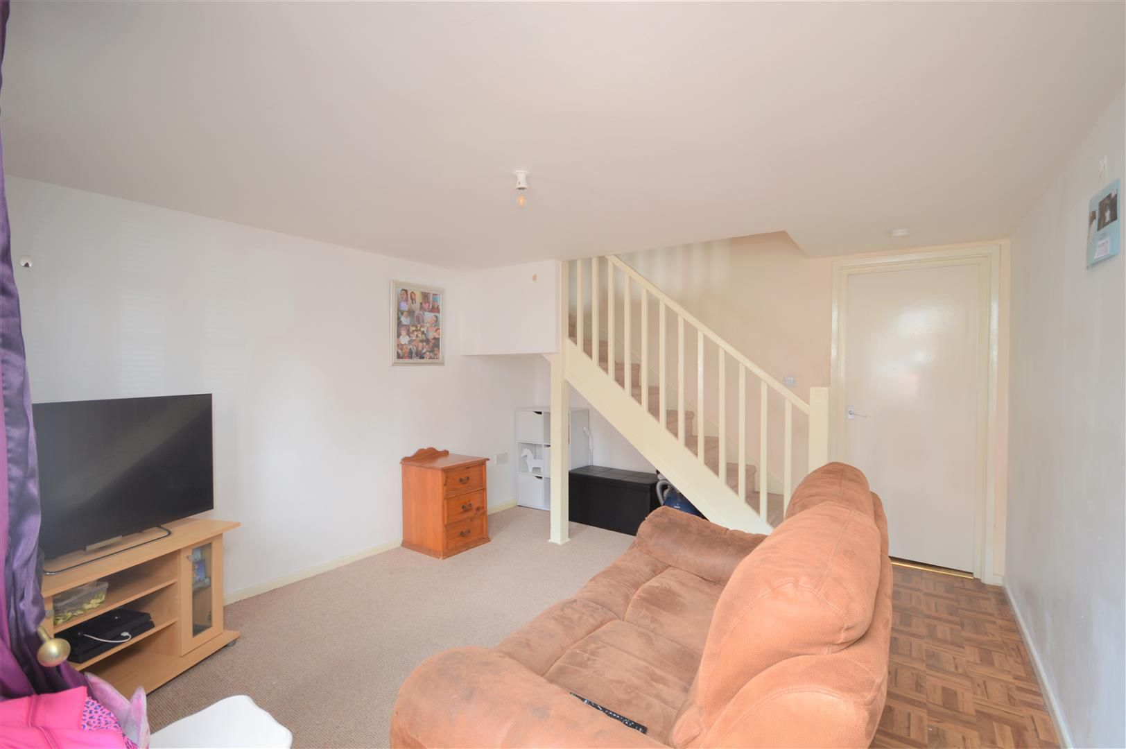 3 bed town-house for sale in Hereford 2