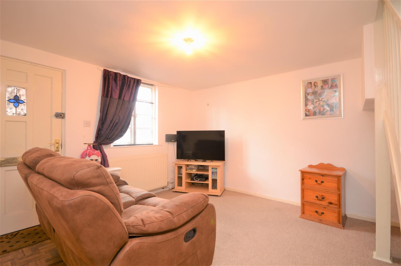 3 bed town-house for sale in Hereford 11